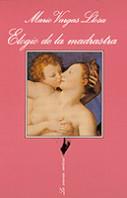 elogio-de-la-madrastra_9788472233614.jpg