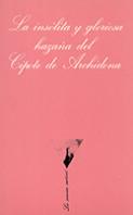 la-insolita-y-gloriosa-hazana-del-cipote-de-archidona_9788472233010.jpg