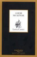 portada_amor-mi-senor_luisa-castro_201505280829.jpg