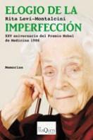 portada_elogio-de-la-imperfeccion_rita-levi-montalcini_201505280829.jpg