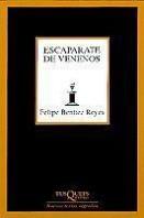 portada_escaparate-de-venenos_felipe-benitez-reyes_201505261037.jpg