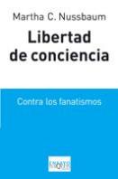 portada_libertad-de-conciencia_martha-c-nussbaum_201505280830.jpg