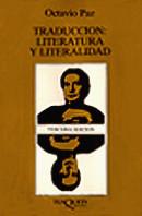 traduccion-literatura-y-literalidad_9788472230187.jpg