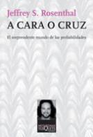 portada_a-cara-o-cruz_manuel-sesma-prieto_201505280831.jpg