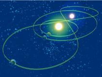 112801_482_69_1_orbitas_binarias.jpg