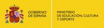 117303_721_432_1_EducacionCulturaYDeporte.jpg