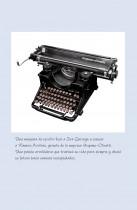 178_1_Maquina_de_escribir_Hispano-Olivetti_(c)_Associazione_archivio_storico_Olivetti.jpg