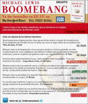 364_1_760x900_boomerang2paint.JPG
