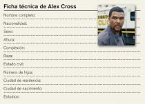 394_1_Ficha_tecnica_Alex_Cross_(vacia).jpg