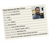 395_1_Ficha_tecnica_Alex_Cross.JPG