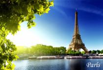 426_1_3._Paris_.jpg