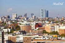 427_1_4._Madrid.jpg