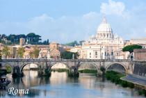 429_1_6._Roma.jpg