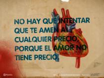 546_1_01_amor.jpg