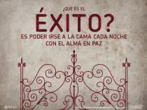 558_1_13_exito.jpg
