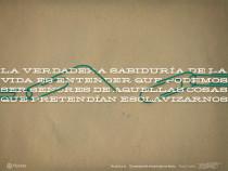 559_1_14_sabiduria.jpg