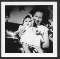 606_1_AT_baby_&_Mom_1952.jpg
