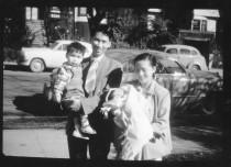 621_1_Tan_family_1952_b&w.jpg