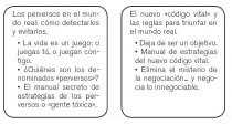 622_1_Perversos.jpg