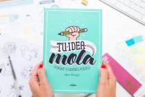 654_1_mrwonderful_libro-05_tu-idea-mola-152.jpg