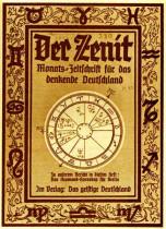 709_1_falsificacion_britanica_de_Der_Zenit.jpg