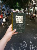 791_1_con_portada_en_castellano.jpg