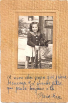891_1_Hija_Maria_Rosa_Bordeaux_1945_anverso.jpeg