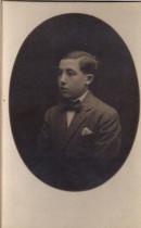 893_1_Miquel_Serra_i_Pamies_1918.jpeg