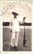 901_1_MSP_Mexico_DF_1942.jpeg