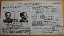 902_1_passaportserra.PNG
