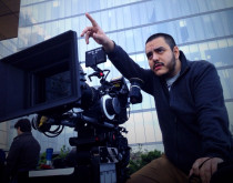 1062_1_Sergio_Tovar_Velarde-Director.JPG