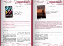 1148_1_Revista_Literaria.jpg