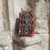 1275_1_Catedral_de_Segovia.jpeg