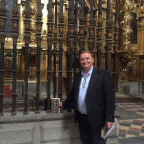 1276_1_Gonzalo_en_catedral_de_Segovia_.jpeg