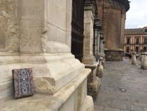 1277_1_Catedral_de_Sevilla_3.jpeg