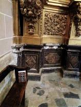 1278_1_Catedral_de_Plasencia_.jpg