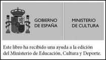 1327_1_pegatina-ministerio-cultura.jpg
