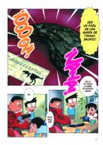 1501_1_doraemon_pequeno_dinosaurio_11-8_Pagina_4.jpg