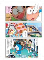 1535_1_Doraemon_7magos_newsletter_Pagina_2.jpg