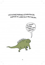 1540_1_LAMENTABLES_DATOS_ANIMALES__newsletter-3.jpg