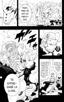 1566_1_Samurai8_01_Pagina_1.jpg