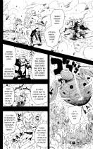 1567_1_Samurai8_01_Pagina_2.jpg