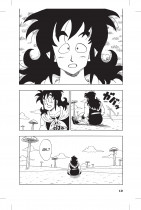 1586_1_dragon_ball_yamcha_cast_newsletter_Pagina_4.jpg
