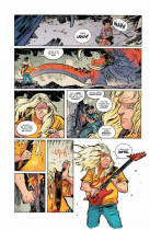 1666_1_Murder_Falcon_TPB_V1_Review2.jpg
