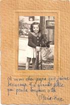 208136_1110_891_1_Hija_Maria_Rosa_Bordeaux_1945_anverso.jpeg