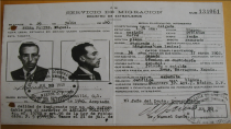 208136_1121_902_1_passaportserra.PNG