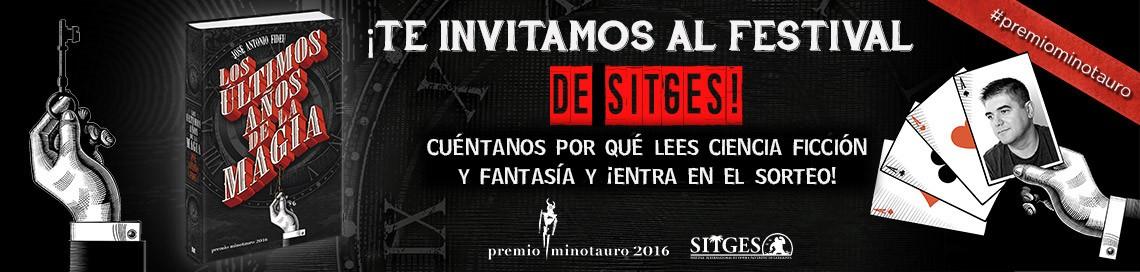 5699_1_territorio_concurso_1140x272_minotauro_2016.jpg