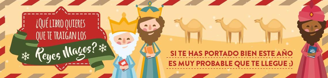 5892_1_banner_navidad_1140x272.jpg