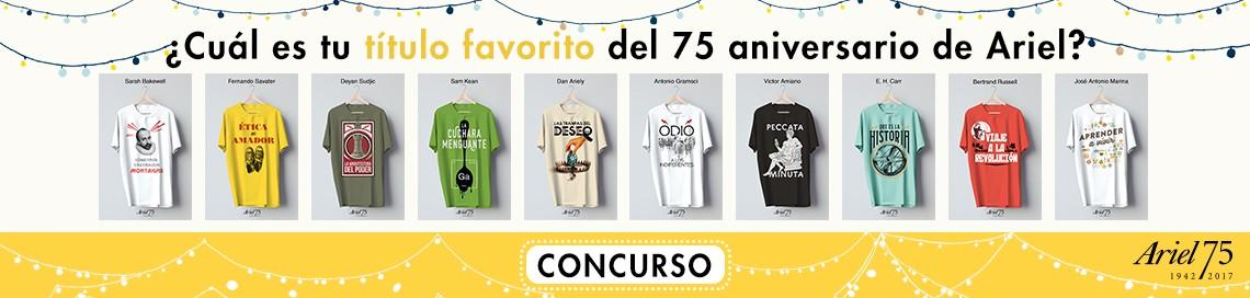 6565_1_Banner_1140x272_concurso_75-aniversario-Ariel.jpg