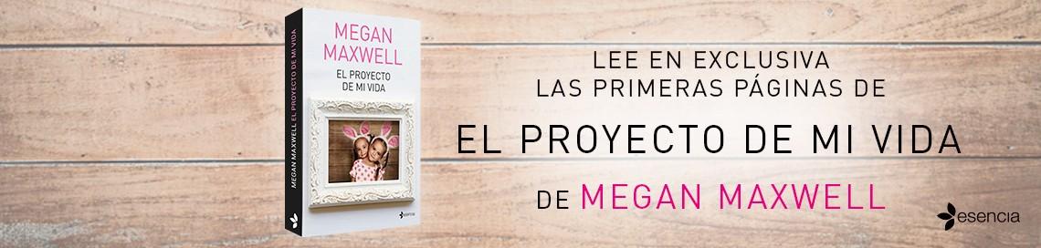 7144_1_Banner_1140x272_PrimerosCap_ElProyectodeMivida.jpg
